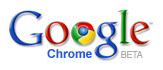 google_chrome1 гугл хром